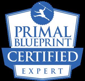 pb_cert_expert_white